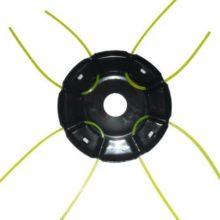 Disco Ferro Decespugliatore