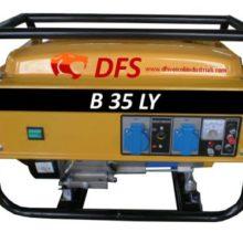 Generatore 3500