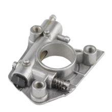 Pompa Olio Ec Cs 3500-3700-3800-4200-4400-5100