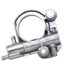 Pompa Olio Motosega Ec Cs 600-620