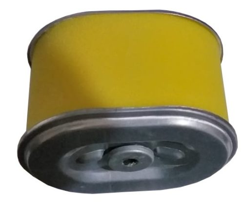 Filtro aria loncin gx 160