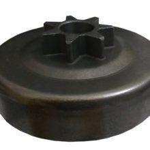 Campana Frizione Ms 640-660 Foro Mm 16 Diametro Mm 85.0 D 7