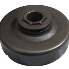 Campana Frizione Ms 340-360-foro Mm 16.0 Diametro Mm 79.0 D 7