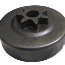 Campana Frizione Ms 290-310 Foro Mm 13.0 Diametro Mm 79.0 D 7