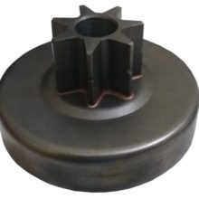 Campana Frizione Ms 280 – Diametro Mm 72.3 D 7