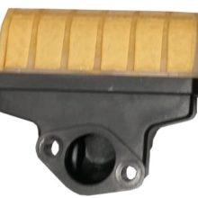 Filtro Aria Ms 210-230-250