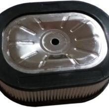 Filtro Aria Ms440-441-460-640-650-660-780-880