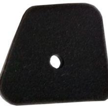 Filtro Aria Fs87-30-100-110-130-310-km100-110-90-fc100-110-90-95-fr100-fx130-hl100
