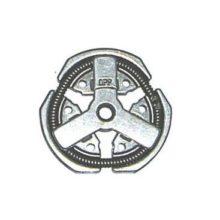 Frizione  340-345-346-445-450-455-460