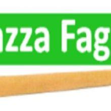 Manico Mazza Faggio