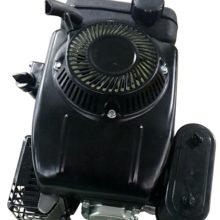 Motore Rasaerba Cc 139