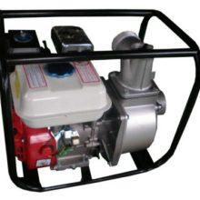 Pompa Acqua Mm 80